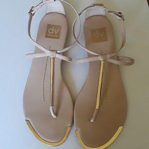 Dolce Vita  sandal